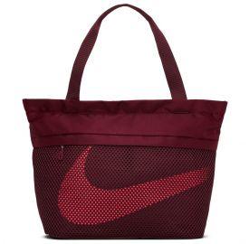 Nike Τσάντα ώμου Sportswear Essentials